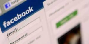 Facebook : la pub vidéo automatique débarque sur votre mur