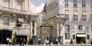 Bitstrips: la campagne du ministère de l'Intérieur pour les listes électorales