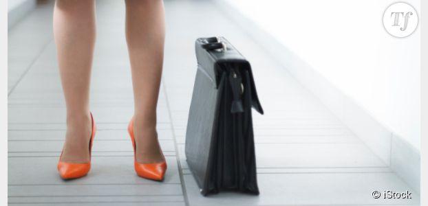 Fais pas ta blonde, ma cocotte : le sexisme en entreprise, une réalité pour 8 femmes sur 10