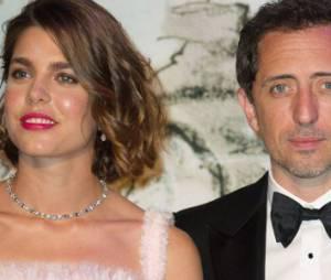 Charlotte Casiraghi : 6 choses à savoir sur Raphaël, le nouveau bébé de Monaco