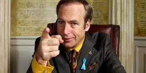 Breaking Bad : le spin-off sur Saul Goodman sera diffusé sur Netflix