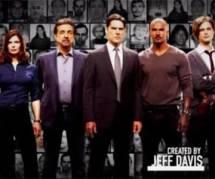 Esprits Criminels Saison 8 : mort fracassante dans le dernier épisode – TF1 Replay