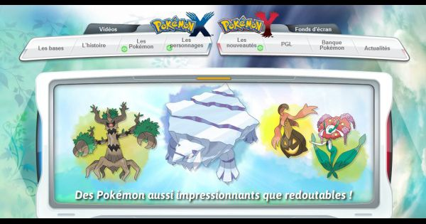 comment avoir les pokemon legendaire
