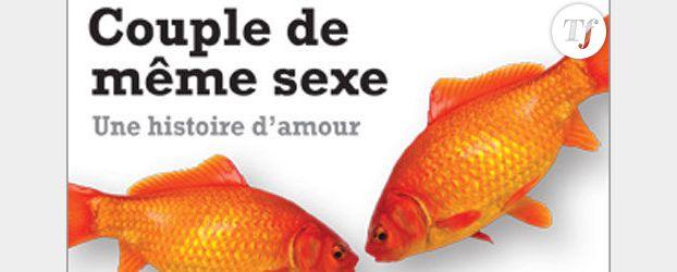 Journée mondiale contre l'homophobie : commençons par l'école