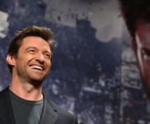 Hugh Jackman va jouer les méchants dans Peter Pan