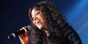 """""""Stars au grand air"""" : le nouveau programme musical de TF1"""