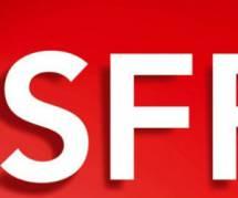 RED : la 4G chez SFR dès le 14 janvier
