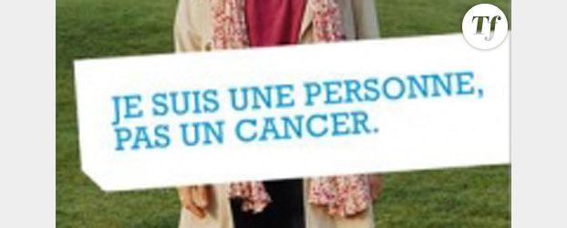 Cancer : une campagne pour changer de regard sur la maladie