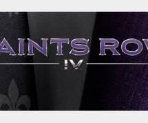 Saints Row 5 déjà en préparation ?