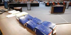 Procès Prothèses PIP : TÜV refuse d'indemniser les victimes