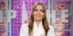 Begoña Rodrigo : qui est la gagnante de Top Chef en Espagne ?