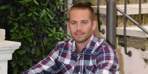 Paul Walker : « le Before » rend hommage à l'acteur de Fast and Furious – Canal Plus Replay