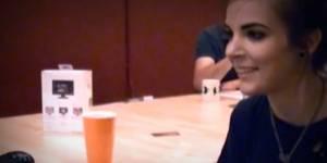 Mariage: Il crée un jeu vidéo pour lui demander sa main - en vidéo