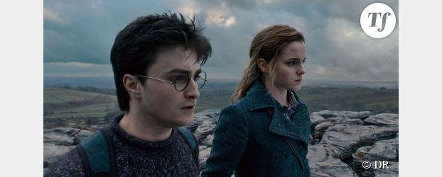 Harry Potter : le sorcier fait son grand retour au théâtre