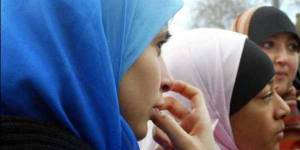 Sorties scolaires : les mères voilées pas soumises à la neutralité religieuse selon le Conseil d'Etat