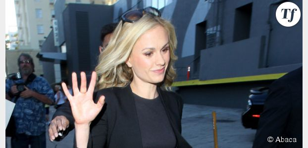 X-Men, Days of Future Past : Anna Paquin coupée au montage