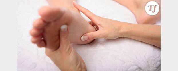 Journée nationale de la santé du pied