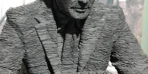 Alan Turing, gracié 60 ans après sa condamnation pour homosexualité