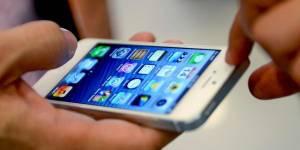 iPhone 6 : une date de sortie possible en mai 2014