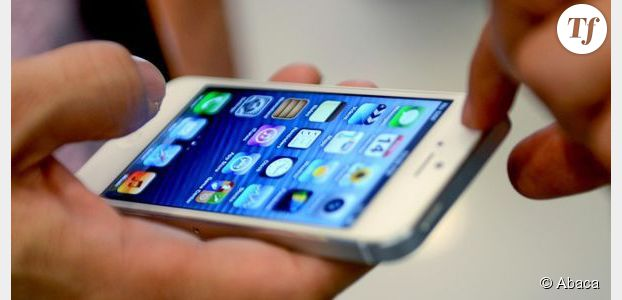 iPhone 6 : une date de sortie possible en mai 2014