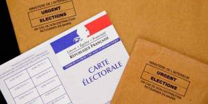 Municipales et Européennes 2014 : plus que quatre jours pour vous inscrire sur les listes électorales