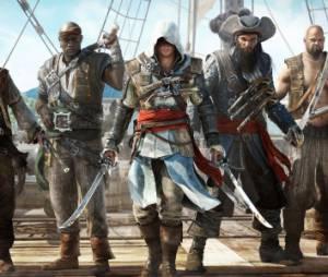 Assassin's Creed : deux jeux prévus pour 2014...mais un retard possible ?