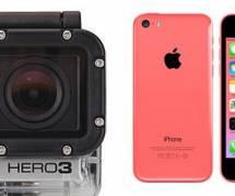 Noël 2014 : iPhone 5C, GTA5... Les 10 cadeaux qu'on revend le plus sur Internet