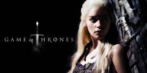 Game of Thrones, Breaking Bad, Dexter... Les séries les plus piratées de 2013
