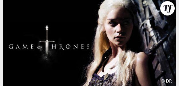 Game of Thrones, Breaking Bad, Dexter... Les séries les plus piratées de 2013