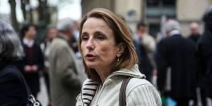 Printemps Français : Béatrice Bourges crée la polémique sur Twitter le jour de Noël