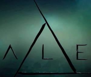 Salem : 3 bonnes raisons de regarder la série sur la sorcellerie