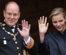 """""""Monaco, les coulisses du Rocher"""" : dans l'intimité du couple mystérieux Charlène et Albert II de Monaco"""