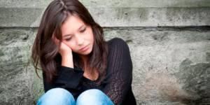 5 moyens de ne pas déprimer après les fêtes