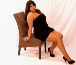 Confessions intimes : elle se prend pour Nabilla et déchaîne la toile
