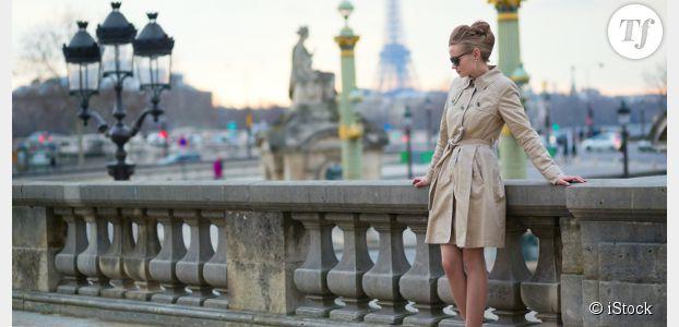 Les femmes françaises font-elles vraiment tout mieux que tout le monde ?