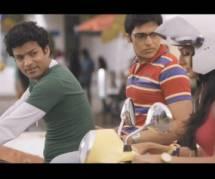 Inde : une vidéo choc pour dénoncer le harcèlement sexuel