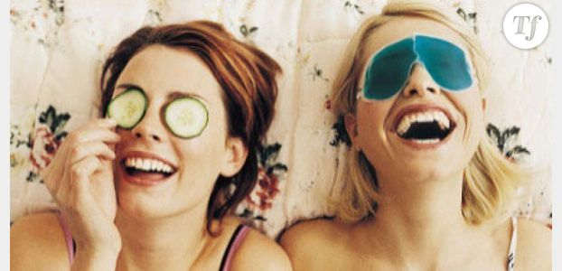 Le rire, un bon «médicament» pour éviter le diabète et les AVC