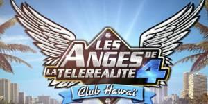 Anges de la téléréalité 6 : Amélie Neten et Benjamin au casting