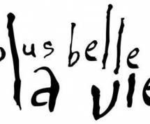 Plus Belle la Vie Replay – résumé de l'épisode du 1er janvier 2014
