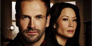 Elementary Saison 1 : épisode en streaming VF sur M6 Replay