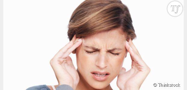 Ces odeurs qui déclenchent des migraines