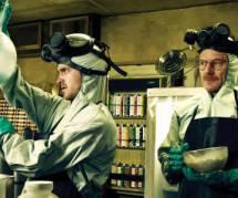 Breaking Bad : invité à rencontrer les acteurs, il se fait arrêter pour possession de drogue