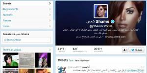 Arabie saoudite : 3 mois de prison et 80 coups de fouet pour un tweet
