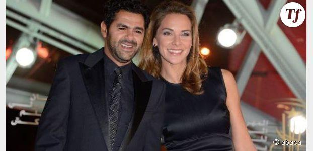 mlissa theuriau victime de racisme depuis son mariage avec jamel debbouze - Celine Geraud Mariage