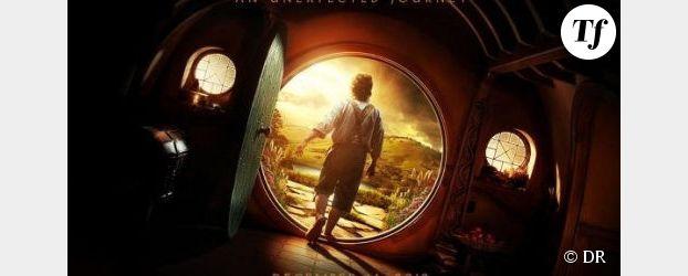 Le Hobbit est le film le plus téléchargé en 2013