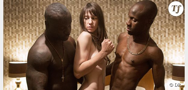 Nymphomaniac, Don Jon, Thanks for Sharing : le porno soft s'invite au cinéma