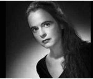 """Découvrez """"Une forme de vie"""", le nouveau roman d'Amélie Nothomb,"""