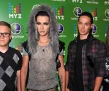 Tokio Hotel : le groupe de rock allemand prépare-t-il son retour ?