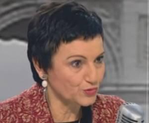 « Non, la PMA ne sera pas dans la loi famille », affirme Bertinotti sur BFMTV - en vidéo