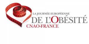 Obésité, une « épidémie » qui touche 6,5 millions de Français
